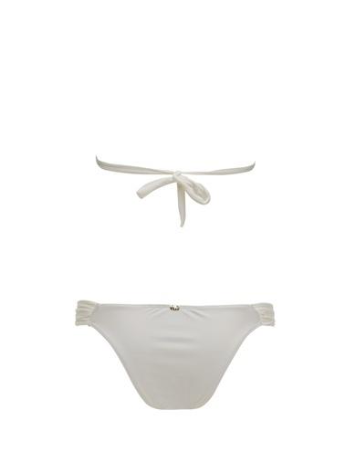 Bikini-Adriana Degreas